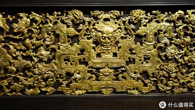 紫禁城600年大展《丹宸永固》|一生仅一次的大展#如何云旅游看大展