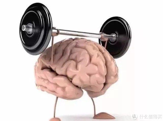 还在为孩子的运动项目感到头疼?一篇帮你解决烦恼!