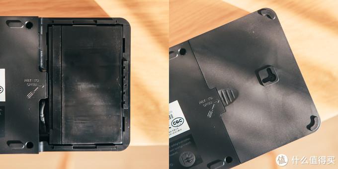换一种设计思路更实用,NAS守护神—山特TG-BOX850 UPS体验