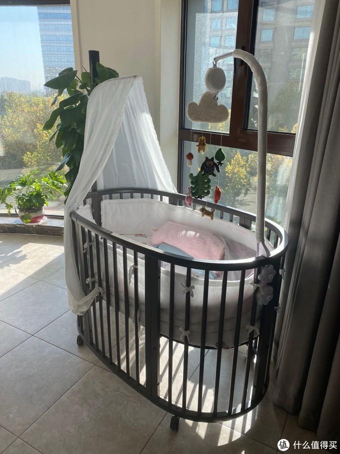 防踩坑:告别睡渣宝宝,哄睡经验和睡眠好物分享