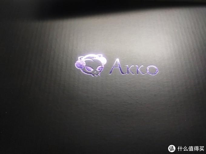 内包装电镀logo