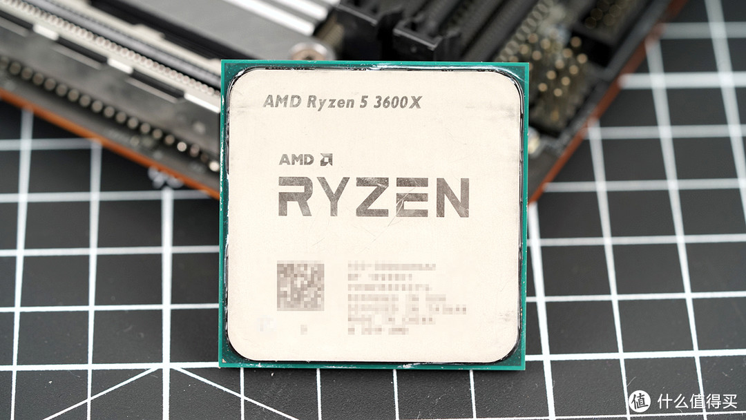 卧式3A ITX主机装机:RTX3070+10个硬盘位,兼顾高性能与大存储