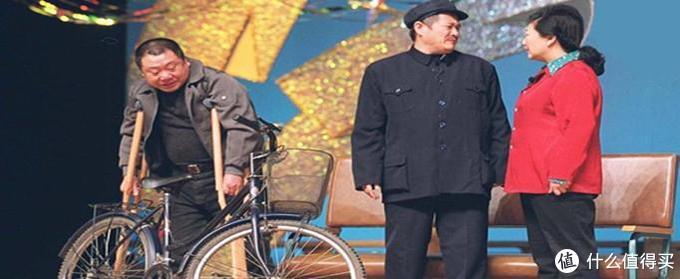 还要啥自行车啊,平衡车整起来