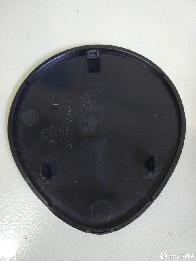 心想胶囊咖啡机小米众筹款拆机清洗及填充胶囊问题