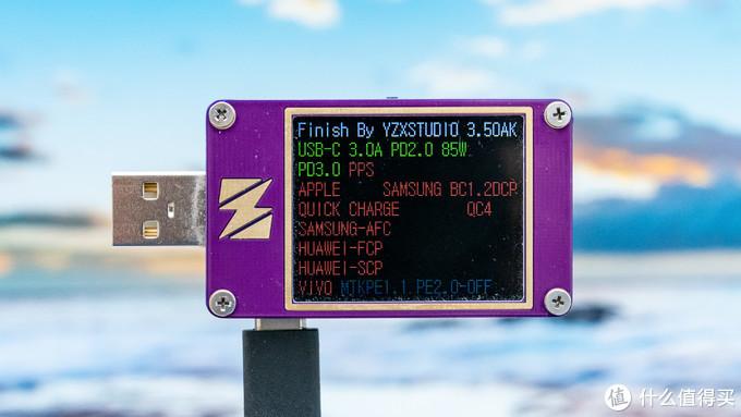 8499 元的旗舰显示器强在哪里?掠夺者X34 GS真香体验