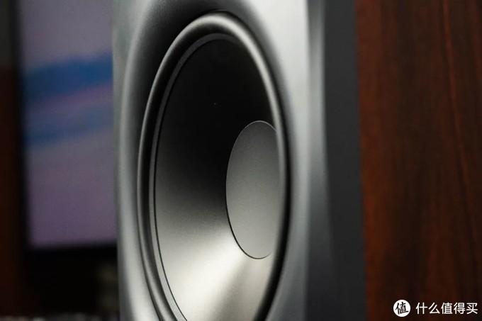 大八寸的小改进-惠威D1500有源音箱亮测评