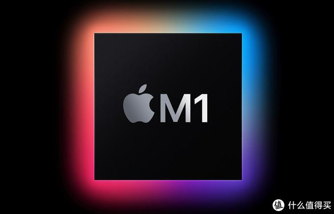 苹果M1处理器上位:目前官网已停售所有Intel版MacBook Air
