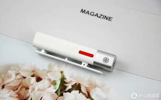 塞宾智麦SmartMike+记录生活,让声音不再输给距离