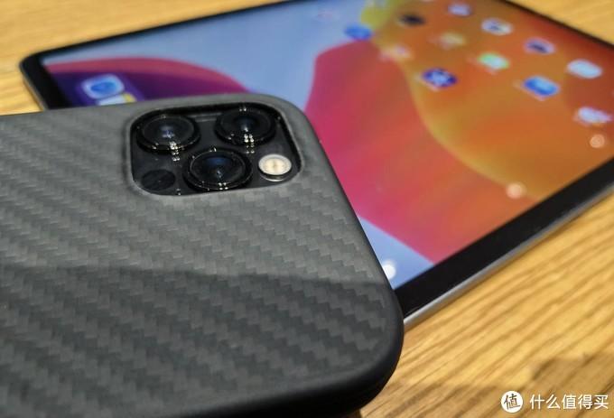 Evutec iPhone的保护壳评测体验