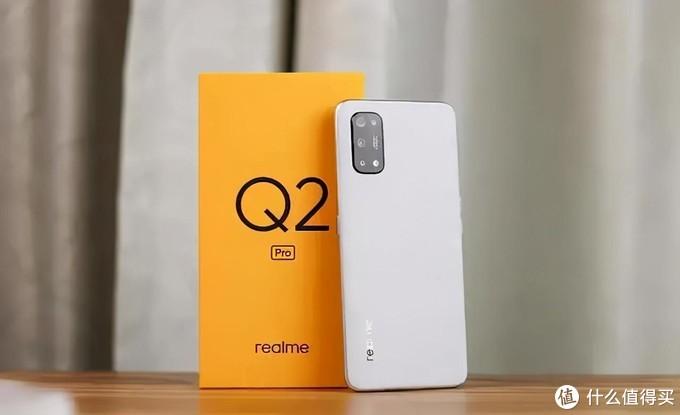 双11购机不能错过的5款4G神机!历史最低价,错过再无,5G时代4G真香!