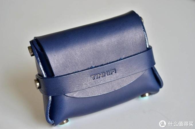 国产外销品牌TIN HIFI发力,新品平板耳塞P2不再鸡肋