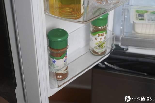 小身材大容量还带草本抑菌,是到了换冰箱的时候了