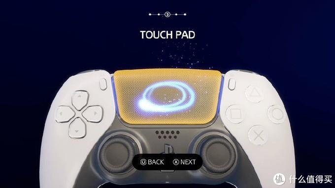 "PlayStation 5上手体验:当按键的过程也成为""玩""的一环"