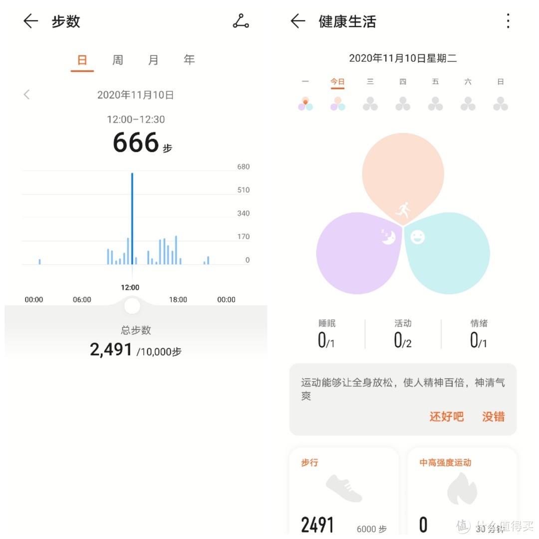 荣耀手环6——开启手环全面屏时代