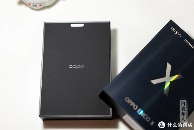千元以下无对手?OPPO Enco X真无线降噪耳机使用报告