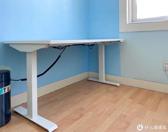 时坐时立才能更健康?入手网易严选电动升降桌,这点很多人忽略了