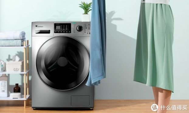 最新的标价滚筒洗衣机策略,您收藏了吗?