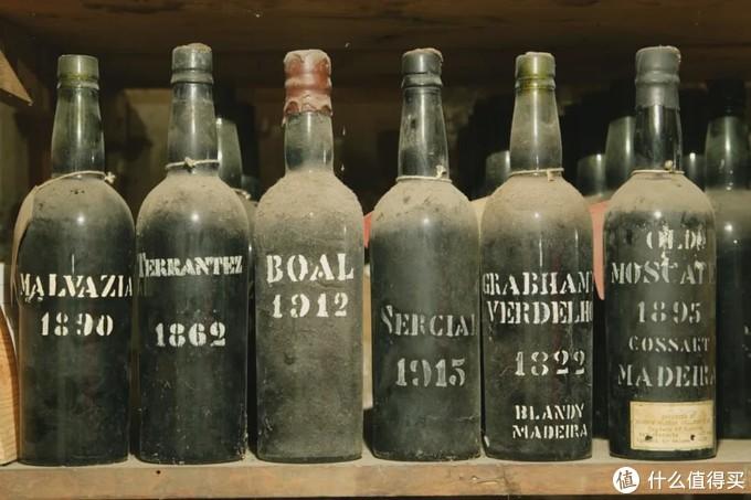 葡萄酒怕氧化,氧化风格葡萄酒却好喝?到底是怎样?