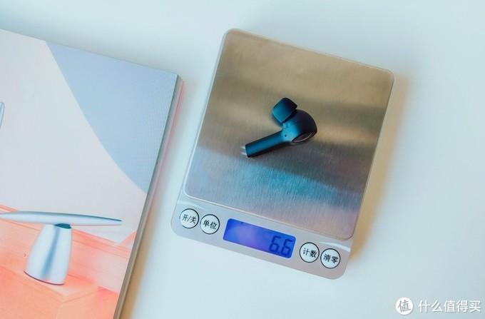 姗姗来迟能增加多少含金量?小米降噪耳机Air2 Pro评测:与MIUI 12配合有更多惊喜