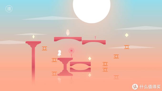 11月12日iOS限免+折扣精选:1元Get唯美策略游戏《时间之城》!