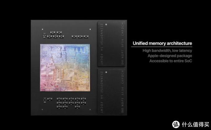 Apple Mac mini迷你主机已开售,支持6K外接、可选配16GB内存和2TB硬盘