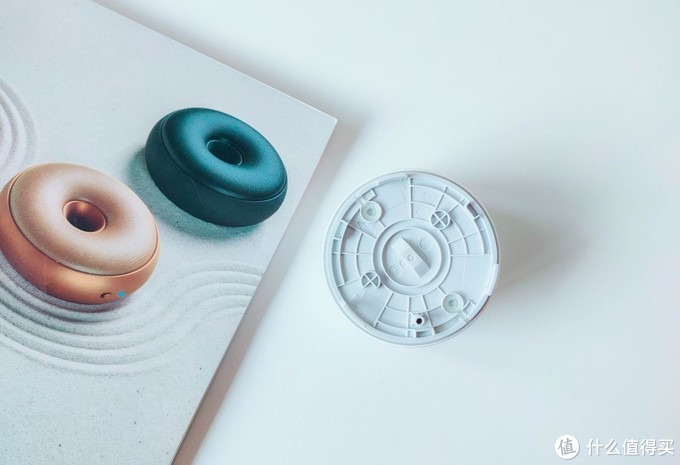 高精度人体传感器来了,Aqara 新品图赏:终于不用在马桶上摇摆