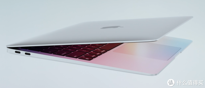 Rumor has it that Apple has a more powerful M1X processor, and the 16-inch MacBook Pro will be equipped