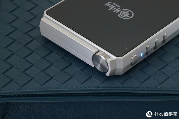 【耳边评测】稳扎稳打的进阶播放器——海贝THE NEW R6