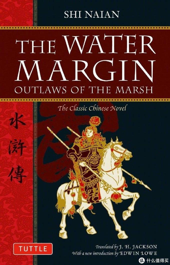 Netflix宣布拍摄《水浒传》电影,表示对中国文学名著感兴趣,将由拍摄过《王者天下》的日本导演接手