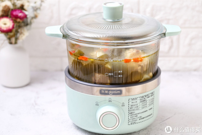 入冬后常给家人煲这汤,营养丰富不油腻,原汁原味连喝三碗才过瘾