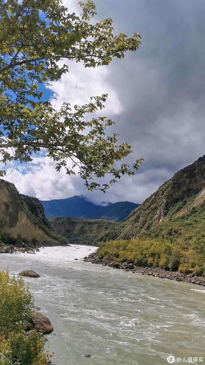 世界第一大...大...峡谷...