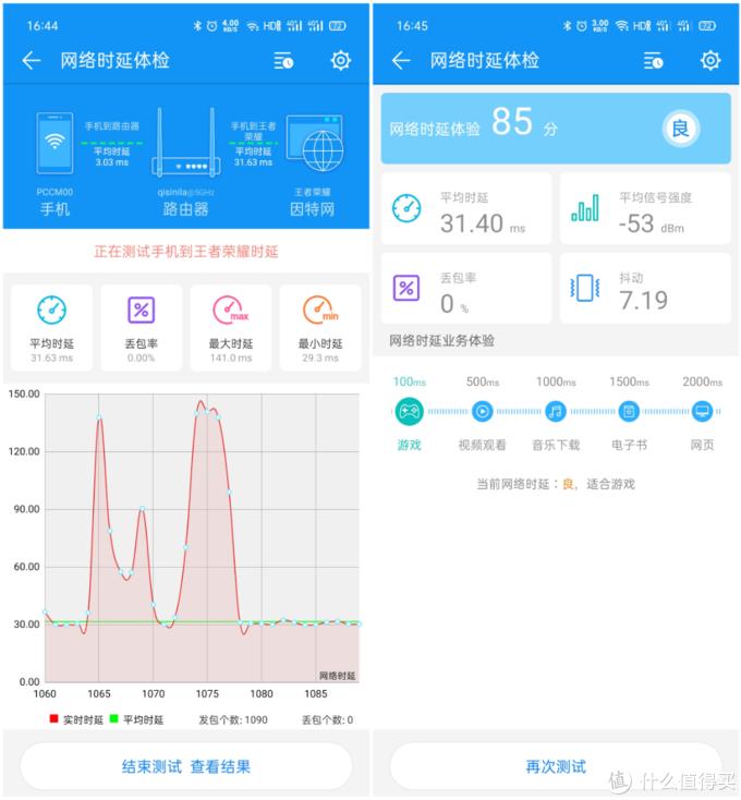 AC+AP全屋WiFi方案改造实战,UniFi评测:全套UBNT,应付全屋智能家居+手机无缝漫游
