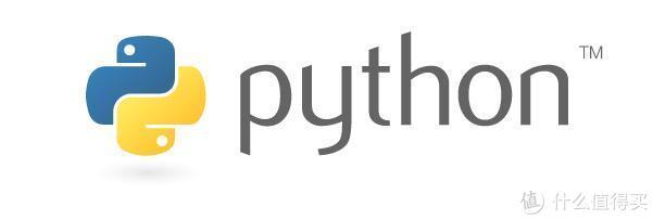 Python之父表示退休后太无聊,决定加入微软
