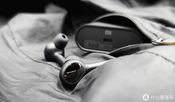 简单好用,小米Air 2 Pro真无线耳机上手体验!
