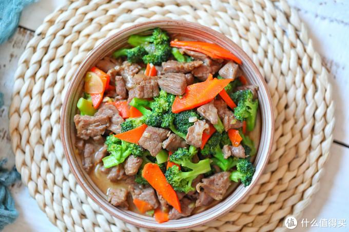 这肉比猪肉强,蛋白质高脂肪少,冬天多给孩子吃,身体壮学习棒