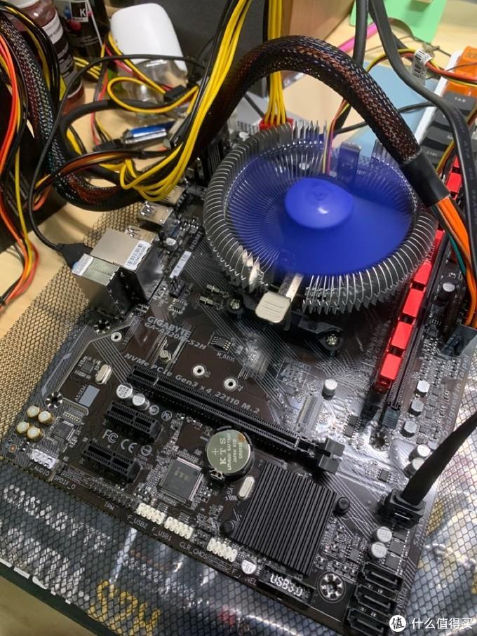 实用!三款A320主板HDMI接口4K输出实测