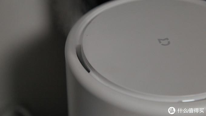 近期站内大热的三款200元级加湿器对比
