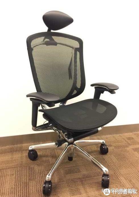 好物官:(11月更)2020年,从百元到万元最值得购买高性价比的人体工学椅
