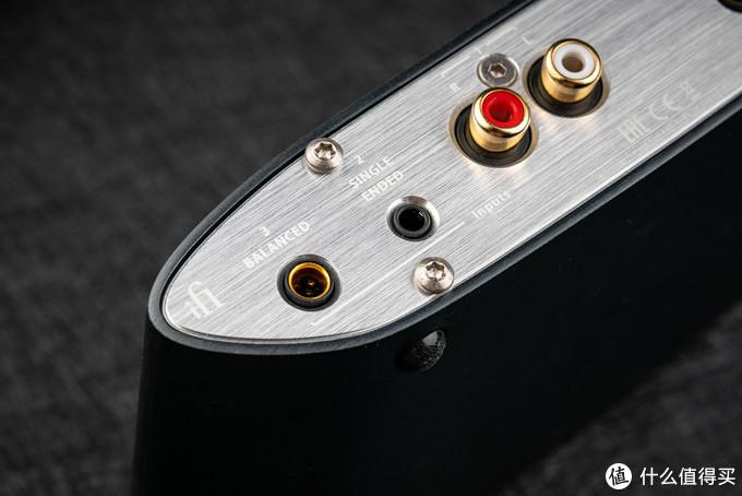 近期桌面迷你好物分享:iFi Zen DAC+CAN解码耳放套装
