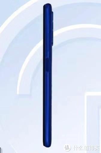 Redmi新机入网,配6000mAh大电池,价格或低于千元