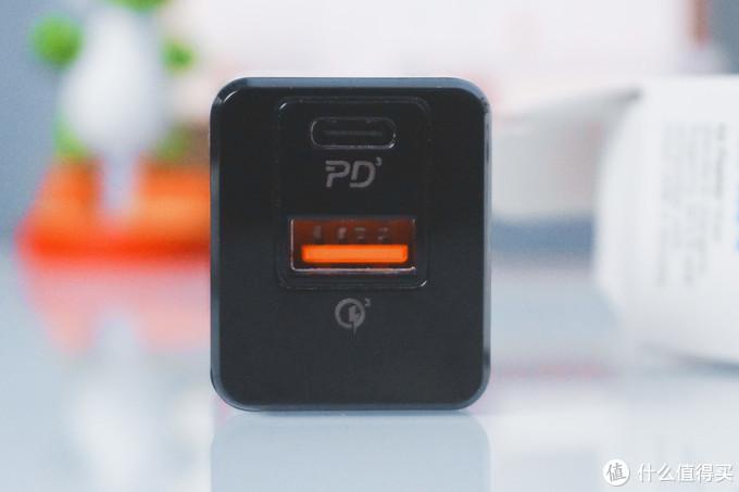 iPhone不再配充电器,你的充电器该怎么选?