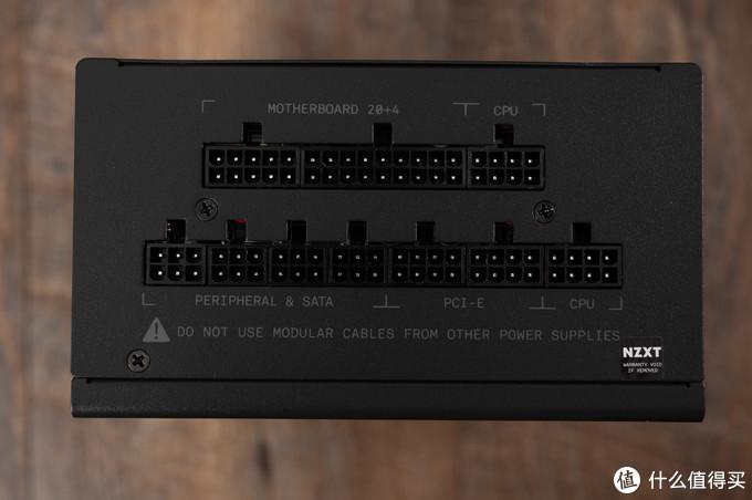 尝鲜Ryzen 7 5800X,H210i的ITX装机之旅