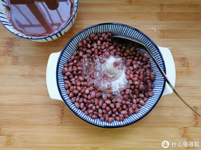 冬天进补光吃红枣可不行,推荐这种碱性食材,早餐要多吃