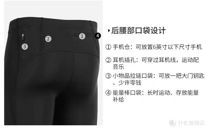 2XU MCS短款开箱,不知道该不该买的装备,穿着感受超越长裤
