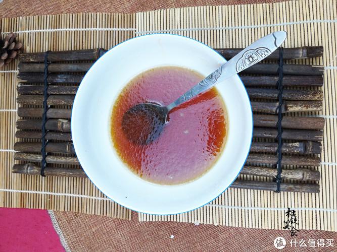 传统锅包肉,淀粉油温糖醋比?窍门真不少,大厨一站式揭秘