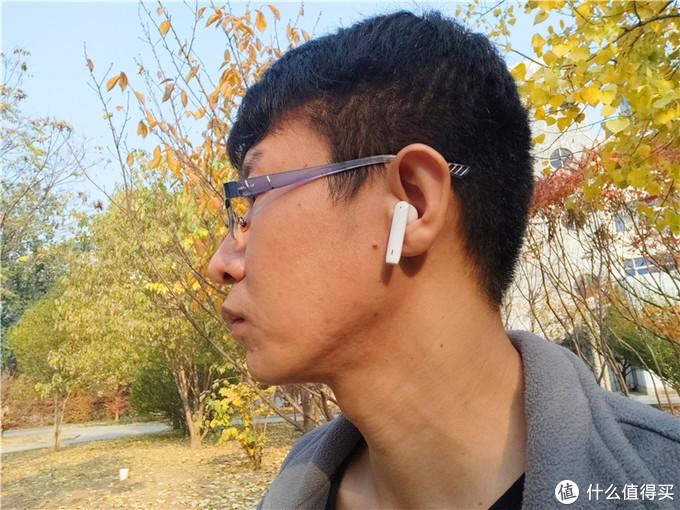 高颜值下的实力派—南卡Lite Pro真无线蓝牙耳机体验