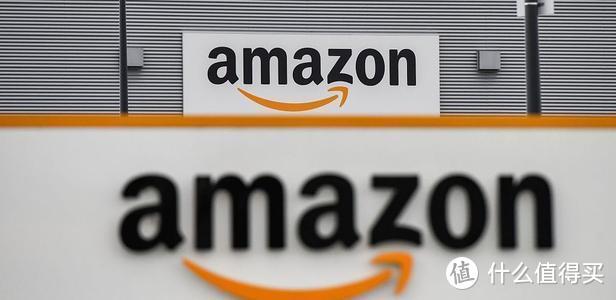 建议收藏!亚马逊海外购最具价格优势的7大品牌、20件单品购买攻略(国内三折,入手不亏)