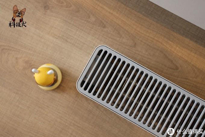 「科技犬」小米米家值得买智能小家电盘点:洗衣机扫地机净化器