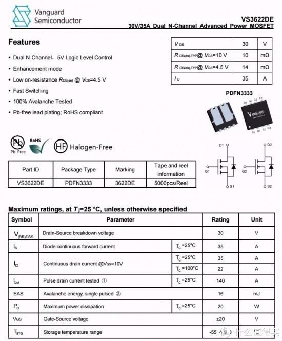 拆解报告:TODO四合一无线充电支架CR-020