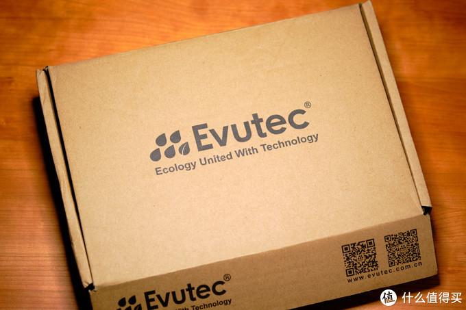 全包裹手感舒适——Evutec iPhone 11 凯夫拉保护壳体验